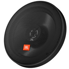 "New Pair Of JBL Stage 602 270 Watts 6-1/2"" 2-Way Coaxial Car Audio Speakers 6.5"""