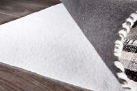Antirutschmatte Vlies Teppichunterlage Teppich-Stop Rutschfest 160 x 230 cm
