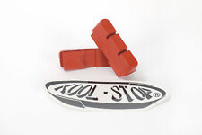 Kool Stop replacement SunTour Superbe brake pads
