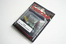 Topcad Main Shock Set Small For Kyosho Mini-Z MR-01 MiniZ - TC155 10150