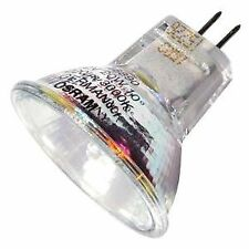 Osram 529301 Lampe Réflecteur À Lumière froide DECOSTAR 20 W