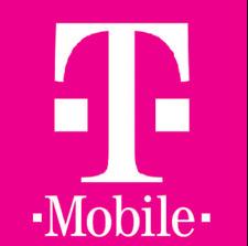 T-Mobile iPhone Xs, Xs Max 100% Premium Factory Unlock Service