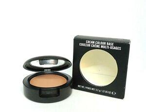 Mac Cream Colour Base ~ Nude ~ 0.12 Oz BNIB