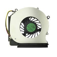 Refroidisseur HP CQ35 DV3-1000 - 531813-001 AB6205HX-GE3
