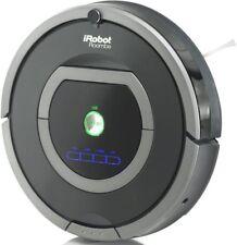 Brand NEW iRobot Roomba 780 Vacuum Cleaning Robot - Robotic Cleaner