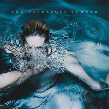 The Dangerous Summer - The Dangerous Summer [New CD]