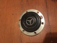 Mercedes Benz vintage horn button with ring w123 w116