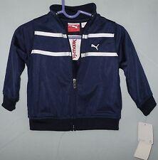 8fa996ebf73e PUMA Unisex Newborn-5T Clothes for sale