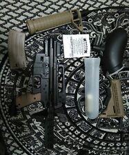 Jt Tactical Paintball Gun Set New