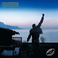 /0602527800172/ Queen - Made in Heaven 1xcd