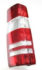 2007+ For DODGE FREIGHTLINER MERCEDES SPRINTER TAIL LIGHT REAR LEFT new