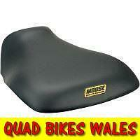 CAN AM Renegade 500 800 1000 07-14 Staple On Heavy Duty Vinyl Seat Covering