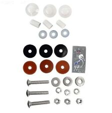 Inter-Fab DSM Duro-Spring Board Mounting Kit DS-M