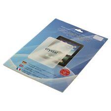 Film Protection écran pour LG P990 Optimus Speed ANTI-REFLET