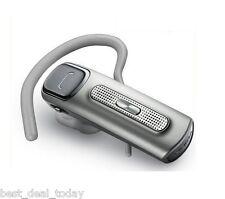 OEM Nokia BH607 Bluetooth Wireless Headset BH-607 New