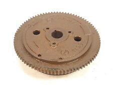 87 Polaris Trailboss 250 Flywheel / OEM Start Starting Main Magnet Magneto