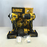 Dewalt ATOMIC 20V MAX Lithium-Ion  Cordless Compact Drill/Impact ComboKit