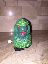 THE CREATURE FROM THE BLACK LAGOON WIND UP WALKER