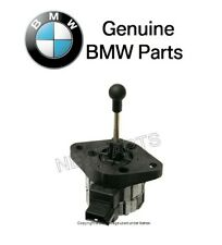 BMW E46 E92 E93 Headlight Adjusting Motor-Headlight Vertical Aim Control Genuine