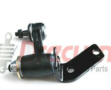 Steering Idler Arm For Mitsubishi Mighty Max 1983-1996 K9486