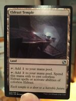 Eldrazi Temple Modern Masters 2015 Magic mtg NM-Mint English x1 1x