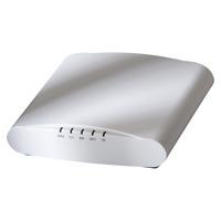 NEW Ruckus Wireless ZoneFlex R510 IEEE 802.11ac 1.17 Gbit/s 901-R510-US00