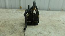 04 Kawasaki ZX12 R ZX 12 1200 ZX1200 Ninja Gas Fuel Pump