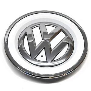 ORIGINAL VW Nabenabdeckung Zierkappe Radkappe Blende Kappe VW up 1S0601149E C9A