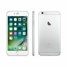 Apple iPhone 6s Plus -16GB - Argento