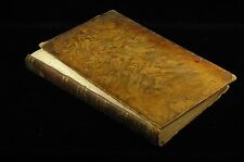The Seasons. With His Life and Index and Glossary - Thomson, James Printed for A