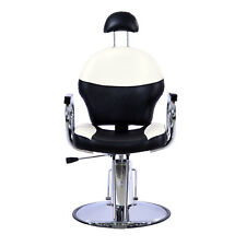 Ara Beauty New All Purpose Hydraulic Recline Salon Beauty Styling Barber Chair