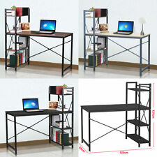 Particle Board Modern Home Office Furniture