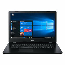 Acer Aspire Intel Core i7-8565 16GB RAM 1TB SSD nVidia GeForce MX250 Windows 10