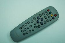 Original PHILIPS TV Remote Control RC19335004/01 27PT543S 20PS40C101 19PS45S32