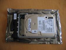 IBM 73.4GB 10K U320 FRU 32P0730