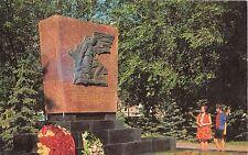 B63150 Russia Volgograd