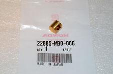 Honda New Clutch Master Cylinder Bushing 500 550 650 700 750 1100 22885-MB0-006