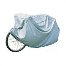 Cubierta para bicicleta todo clima Protector de lluvia de ciclo de bicicleta es