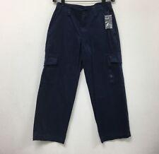 Greendog Green Dog Boys Pants Size 10 Faded Blue NWOT