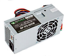 400W  Power Supply Replacement for Dell Vostro 200(Slim) 200S 400 220S SFF TFX