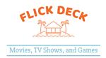 Flick Deck