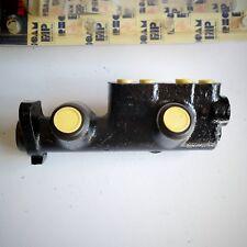 Renault 4 4L R4 R5 6 Rodeo maitre cylindre Recam 1136 7701348468 7700617298