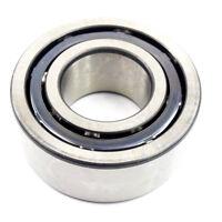 SKF 3316 A/C3 Angular Contact Bearing | Round Bore | 80mm ID x 170mm OD x 68.3 W