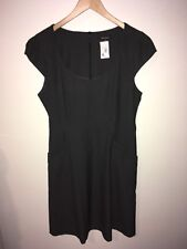 Stunning Portmans Ladies Corporate Dress Size 14 BNWOT FREE POST