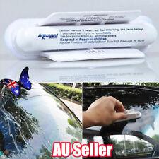 Rain Repellent Glass Treatment Clear View Invisible Anti-Rain Windshield Wiper O