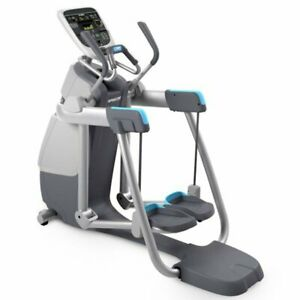 Precor AMT 835 - Console P30 (Refurbished)