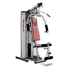 BH Fitness Nevada Plus G119ax Home Gym