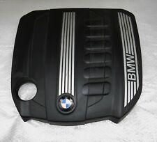 BMW E81 E46 E90 E92 E39 E60 E70 Socket Vis avec rondelle 07119906086 Nouveau OEM