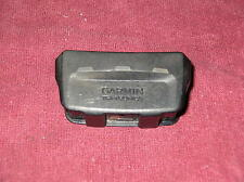 Garmin Alpha TT15,TT10 AND T5 Dog Tracking Collar Pack Case,Cover..WITH BATTERY