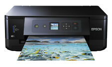 Multifuncion Epson Inyeccion Xp-540 expresion Premium